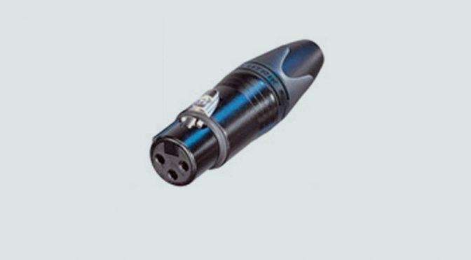Hippeli M-A4+ – gute Kabel zu fairem Preis