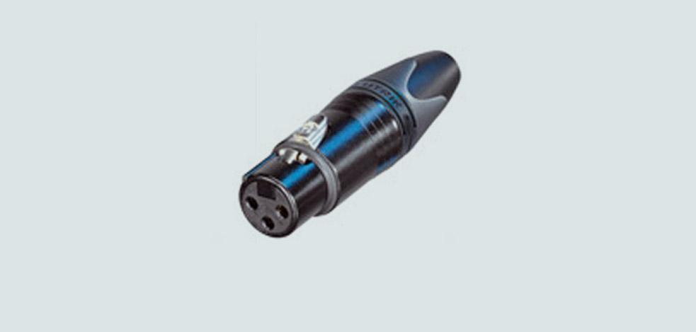 Hippeli M-A4+ - gute Kabel zu fairem Preis