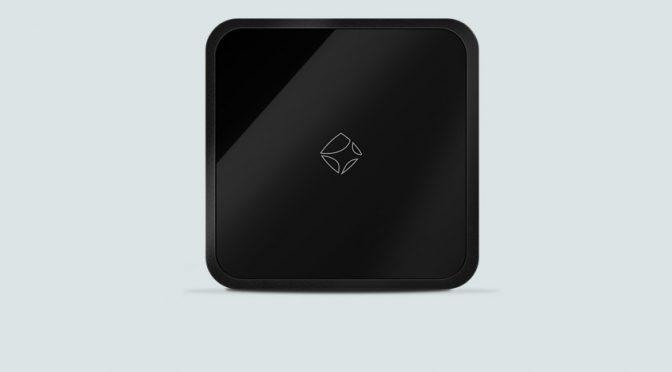 Mediola – Plattform zur Steuerung des Smart Homes