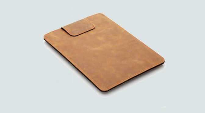 Microsoft Surface Sleeve