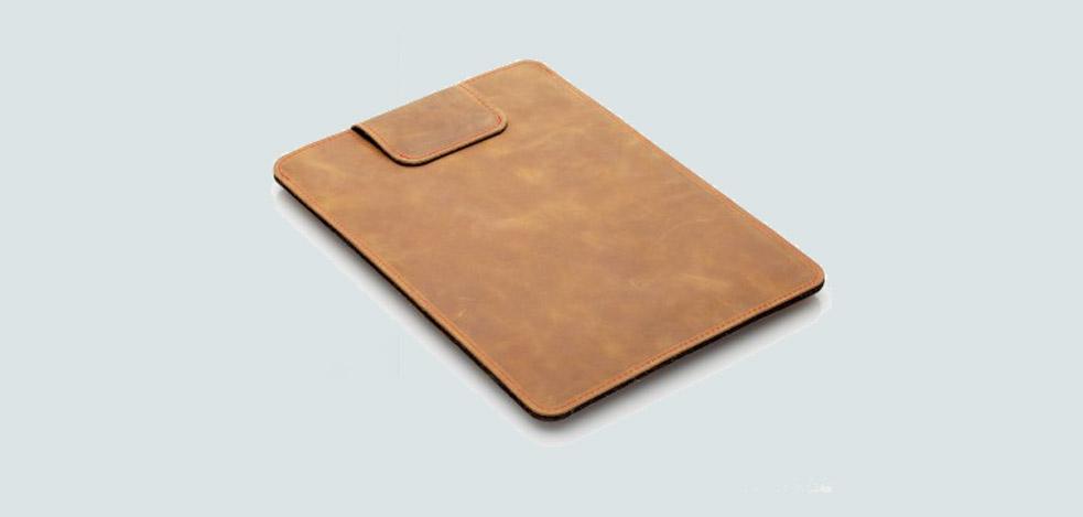 Microsoft Surface Tasche von germanmade.