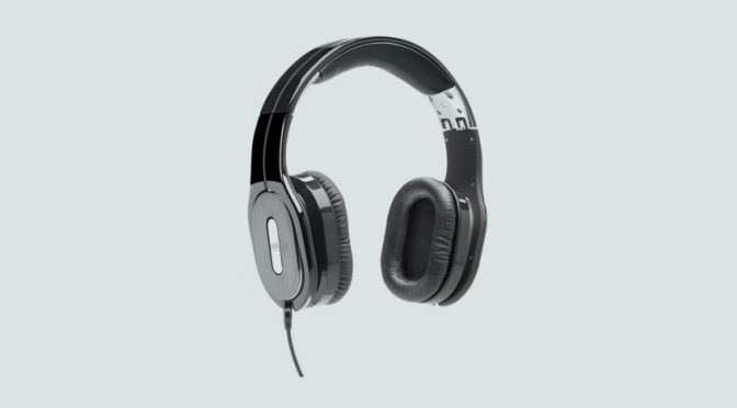 High Performance Kopfhörer von PSB: M4U2
